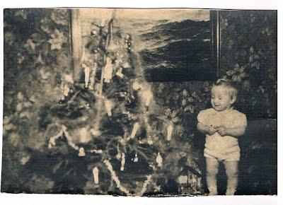 Noel 1941